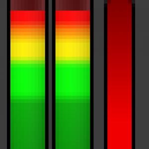 Linux Audio